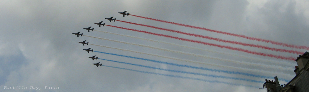 123 - Bastille Day, Paris.jpg